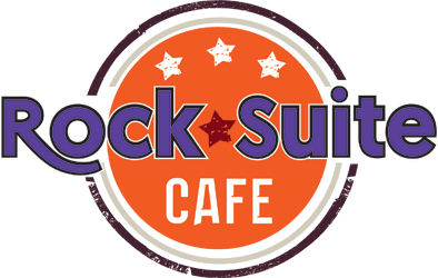Rock Suite Cafe