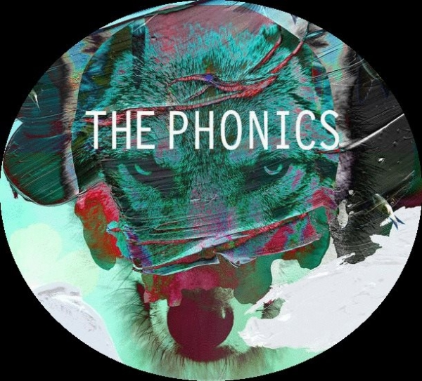 The Phonics    UK No1 Tribute to the Stereophonics